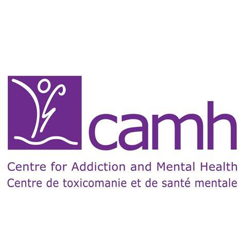 Dalton Detox Mental Center by Child Youth Mental Health