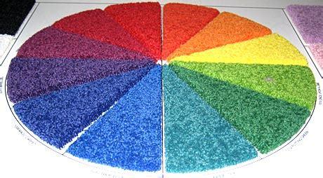 How To Shoo Carpet With Colors Of Carpet Carpet Vidalondon