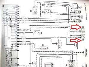 mercedes instrument cluster wiring diagram mercedes mercedes free wiring diagrams