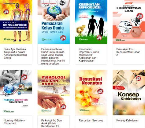Buku Ajar Ilmu Kebidanan daftar lengkap buku buku kesehatan kedokteran kebidanan