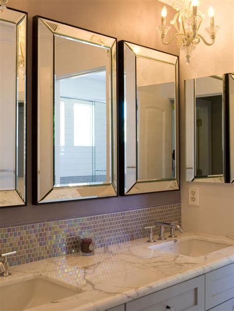 White Vanity Mirror For Bathroom by Fabulous Bathroom Vanity Mirrors Designoursign