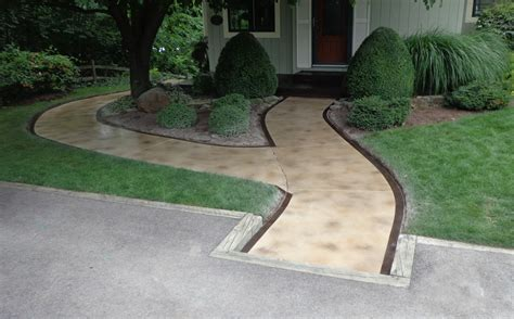 Concrete Acid Stain DIY ? Optimizing Home Decor Ideas