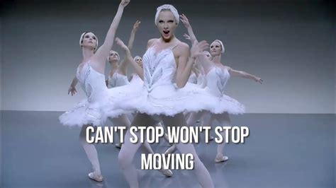 mashup 2014 lyrics only dj earworm mashup united state of pop 2014 lyrics do
