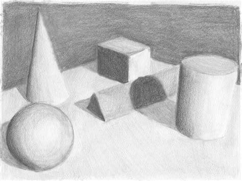 lshade shapes image gallery shading shapes