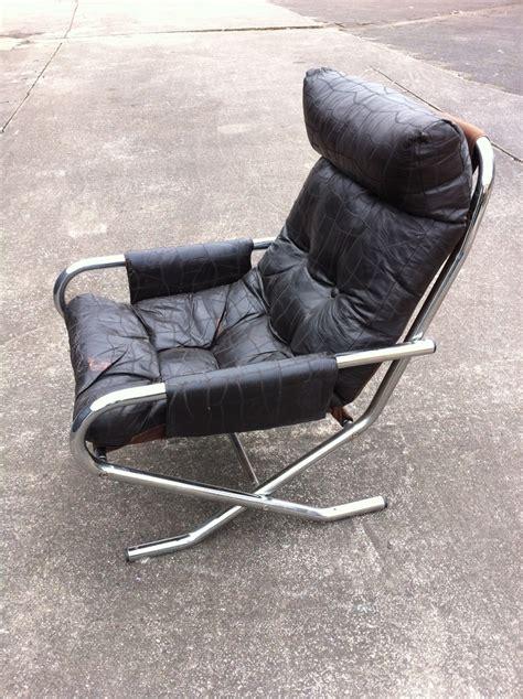 retro fauteuil harvey 1692 beste afbeeldingen van our shop www daspasdesign nl