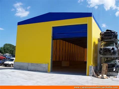 tunnel mobile capannoni coperture e tunnel mobili copritutto contattaci