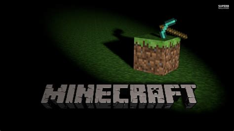 wallpapers of minecraft wallpaper cave minecraft wallpapers 1920x1080 wallpaper cave