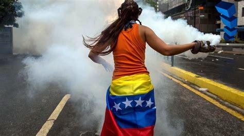 imagenes impactantes de venezuela the art of surviving a venezuela on the brink venezuela