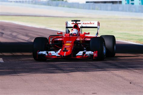 test f1 test out pirelli s 2017 f1 tyres wtf1