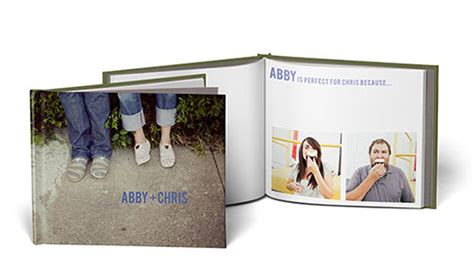 Wedding Photo Book by Wedding Albums Make Beautiful Wedding Photo Books Blurb