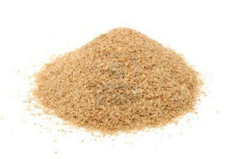 alimenti zinco alimenti ricchi di zinco foto dieta pourfemme