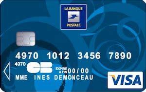 comparatif meilleures cartes bancaires pr 233 pay 233 es undernews