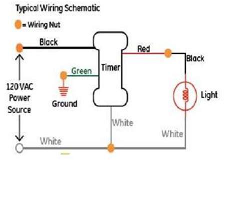 wiring diagram for intermatic sprinkler timer orbit sprinkler timer wiring elsavadorla