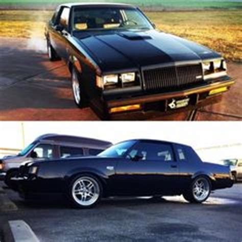 buick grand national performance upgrades 1984 buick grand national interior buick grand national