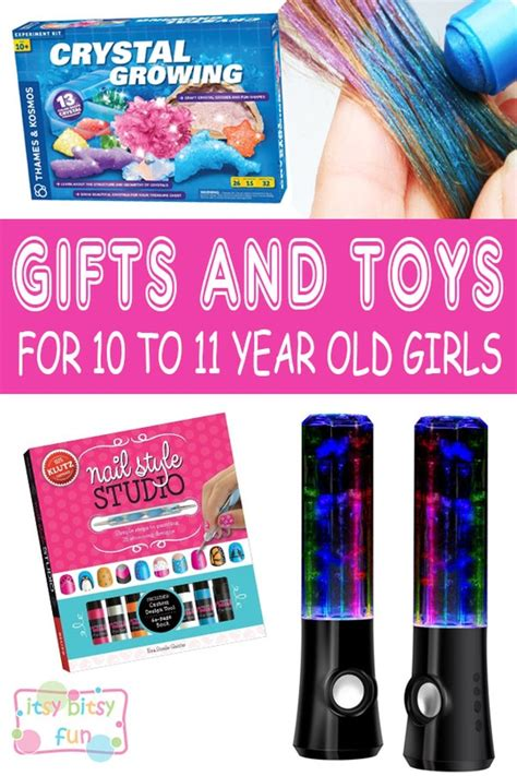 top 10 hottest 11 year old girls best toys for 11 year old girls toys for prefer