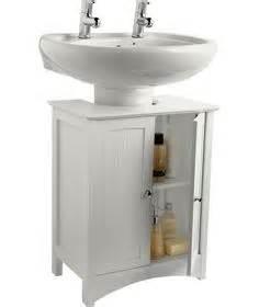 pedestal sink storage ikea 1000 images about bathroom storage on pinterest bath