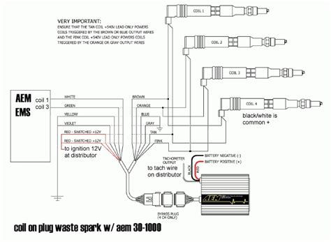 aem fic wiring diagram ems stinger wiring diagram wiring diagram and schematic