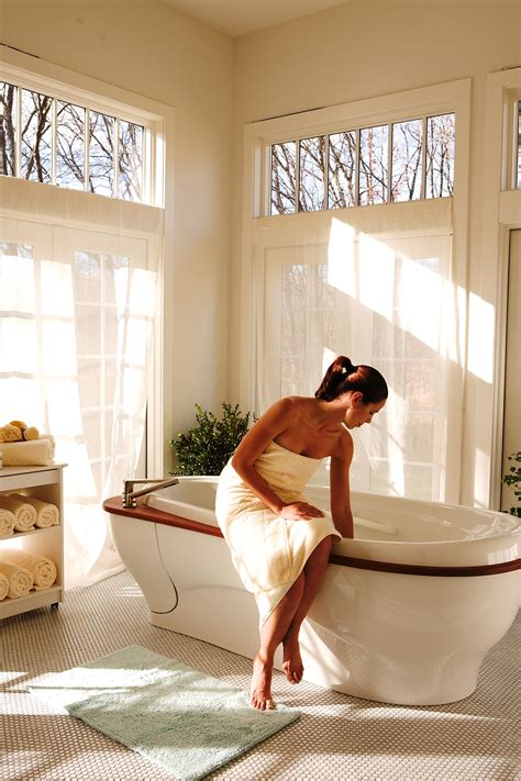 Newsletter How To Get That Luxury Spa Feel by Luxury Spa In Litchfield Ct Winvian Farm
