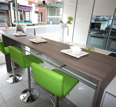 kitchen design specialist kitchen design specialist 28 images kitchen design