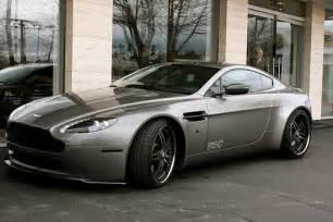 Aston Martin Tuned Rsc Tuned Aston Martin Vantage Flickr Photo