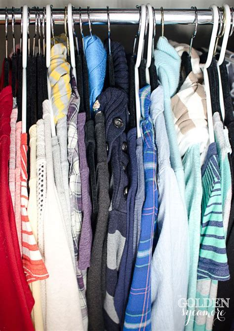 color coordinated closet 10 best color coordination closet images on