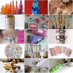 crafts to make and sell 75 brilliant crafts to make money