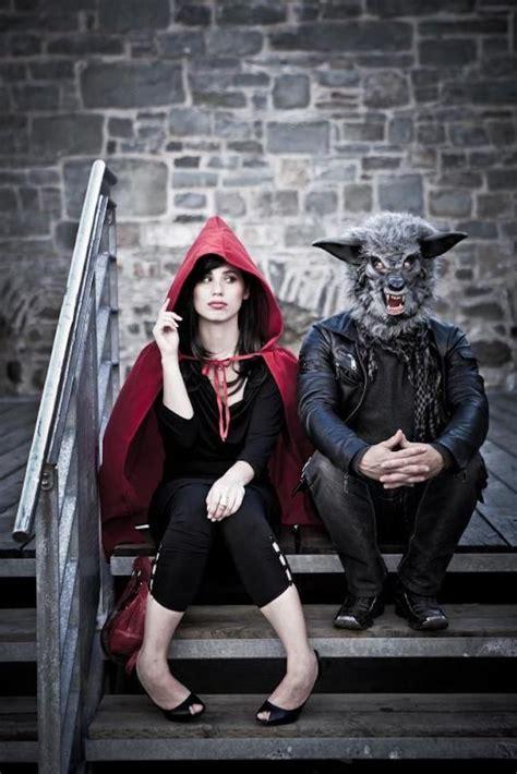 Masken Schminken 4279 by 1466 Best Feste Images On