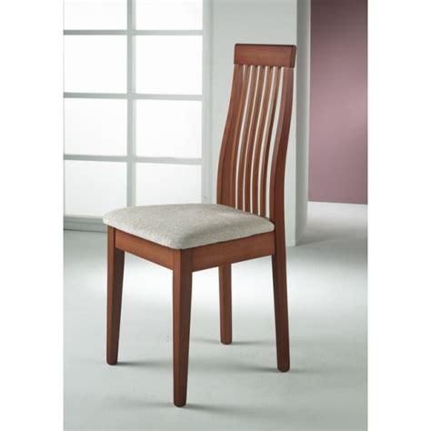 mesas y sillas madera silla de comedor elegante sillas madera comedor