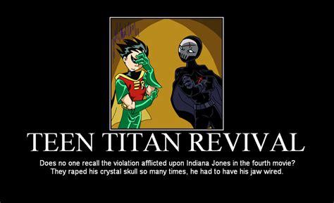 Teen Titans Memes - robin teen titans go comic newhairstylesformen2014 com