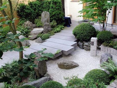 Landscape Ideas Japanese Garden 25 Best Modern Japanese Garden Ideas On