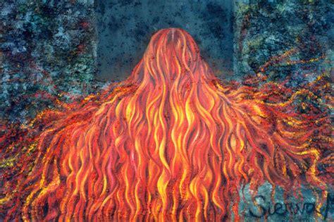 del amor y otros 8401242371 actividad del amor y otros demonios gabriel garc 237 a m 225 rquez narrativa