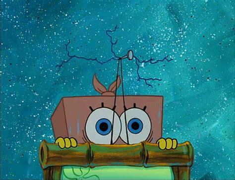 embarrassing snapshot of spongebob at the embarrassing picture of spongebob at the