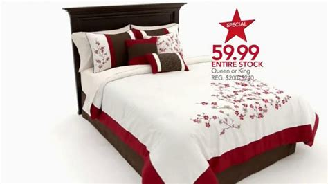 macys bedding sale macy bedding sale 28 images 506a06e6dbd0cb3061001049 w 1500 s fit jpg teen vogue