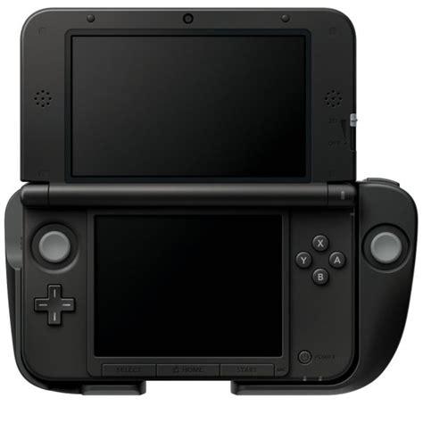 best 3ds xl accessories nintendo 3ds xl circle pad pro nintendo ds accessories