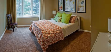 basement into bedroom 5 reasons to convert your basement into a bedroom for your
