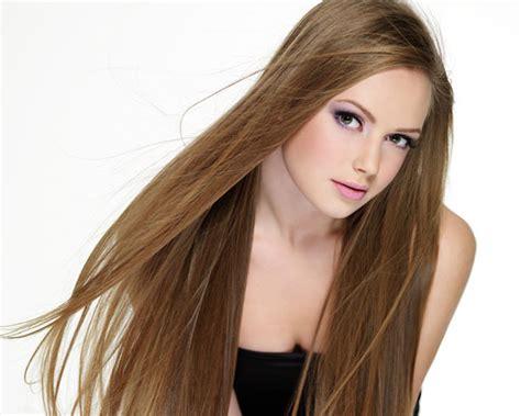 supar beautifull digital hair style photo in young boy teen beautiful long hair medium hair styles ideas 45754