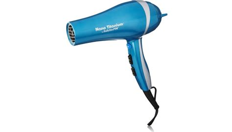 Can You Use A Hair Dryer As A Heat Gun Ps3 best hair dryer