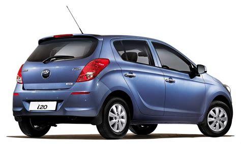 i 20 hyundai price hyundai i20 specifications price photo gallery car