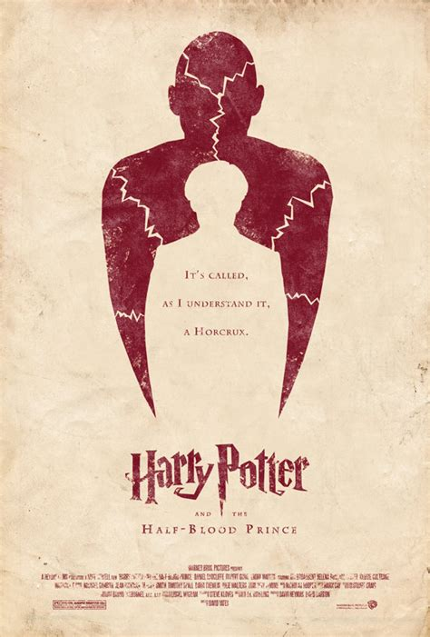 design poster tumblr 15 magical harry potter posters printaholic com