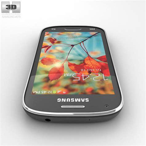 samsung galaxy light 3d model hum3d