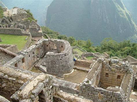 Machu Machu Machu 2 by Machu Picchu Nerededir Machu Picchu Nedir Machu Picchu