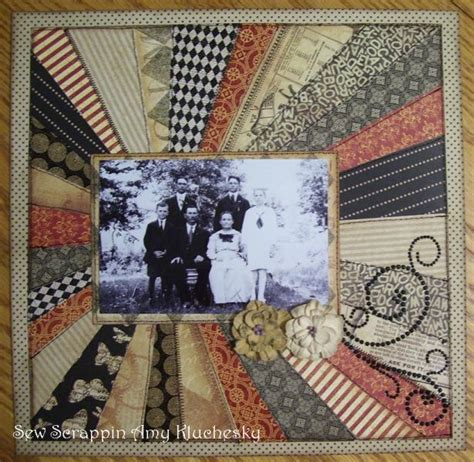 scrapbook quilt layout 17 best images about photo quilts on pinterest memory