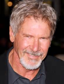 Harrison Ford Hair Harrison Ford Hairstyle Hairstyles Hair Styles