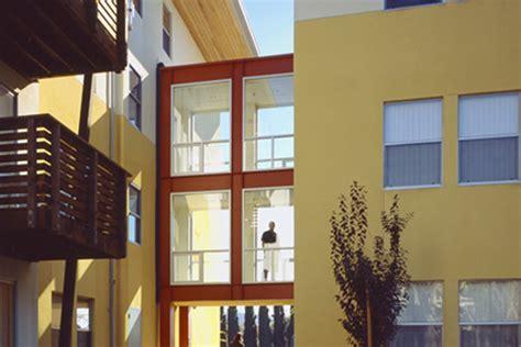 cal poly pomona housing cal poly pomona housing project khalifeh associates inc
