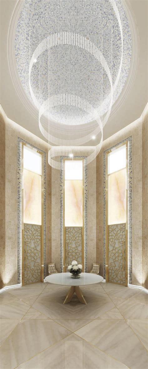 home lighting design dubai 17 best images about my dubai interior design on