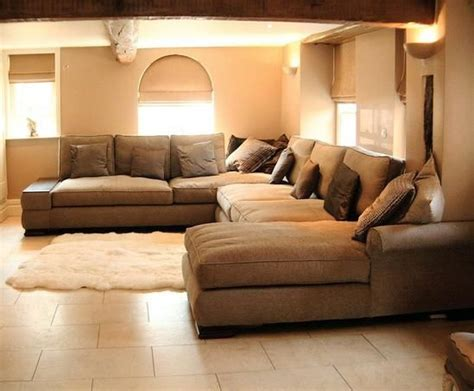 extra large sectional sleeper sofa extra large sectional sleeper sofa photo 1 sectional