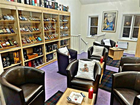 knutsford auction rooms cigar news