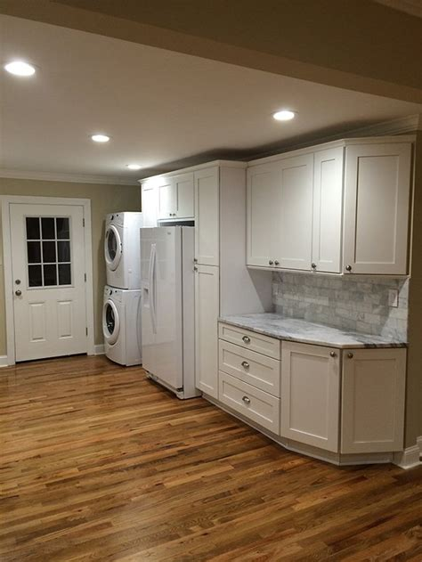 ice white shaker kitchen cabinets buy ice white shaker rta ready to assemble kitchen cabinets online