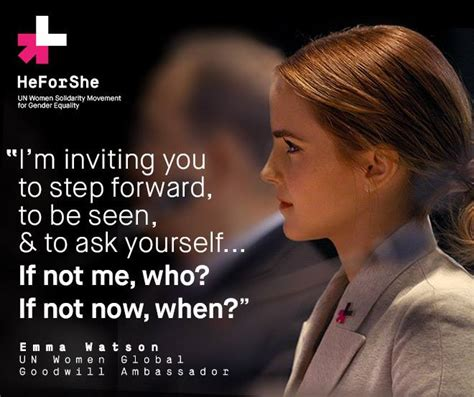 emma watson quotes feminism the intersection of entertainment and social justice