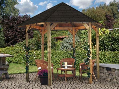 pavillon selbst bauen pavillon selbst bauen gartenpavillon bauen bestseller